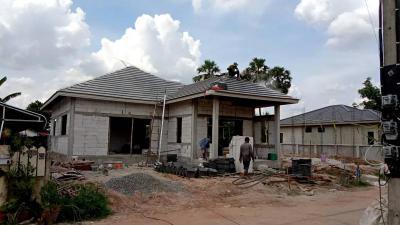 บ้านเดี่ยว 2200000 อุดรธานี เมืองอุดรธานี